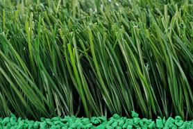 Rugby Artificial Turf